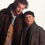 FOTO-Ți-i-amintești-pe-bandiții-din-Singur-Acasă-Cum-arată-astăzi-cei-2-actori2