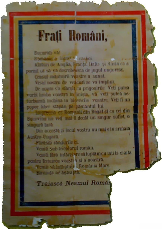 Frati_romani