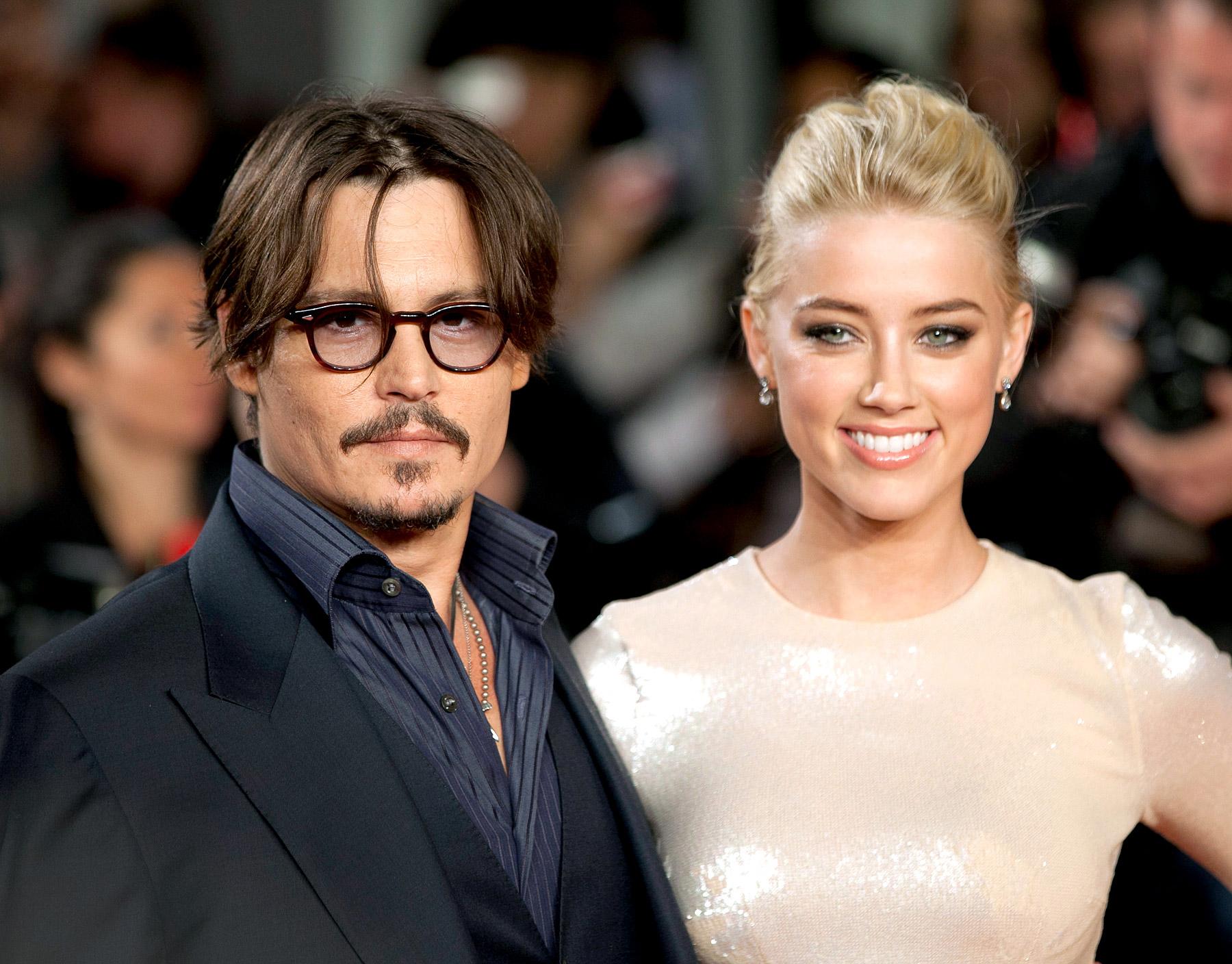 Johnny-Depp-se-va-c%C4%83s%C4%83tori-%C3%AEn-noaptea-de-Revelion