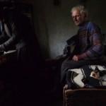 O fotografie făcută în România, Premiată la National Geographic Photography Contest 2014