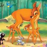 STUDIU-ALARMANT-Desenele-animate-sunt-mai-violente-decât-filmele-pentru-publicul-matur