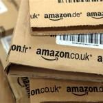 Se-întâmplă-și-la-case-mai-mari-o-eroare-URIAȘĂ-la-Amazon-a-dus-la-vânzarea-a-sute-de-produse-scumpe-la-doar-1-penny