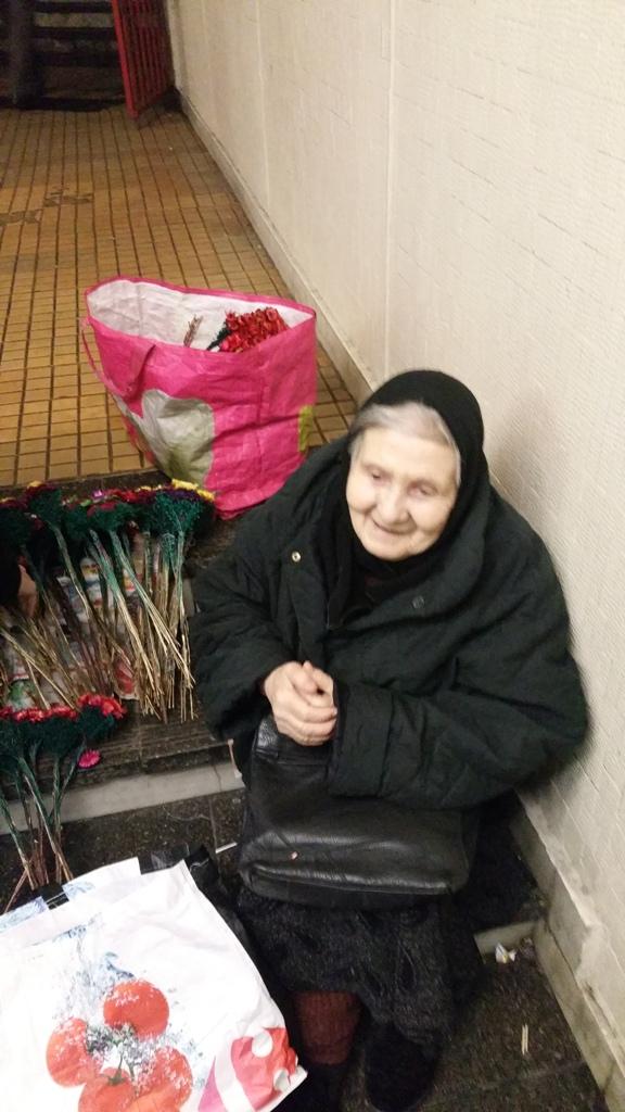 bunica-mihaela-2