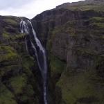 video-cele-mai-frumoase-cascade-din-islanda