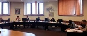 Şedinţele CNA vor fi transmise online în direct, începând cu 1 aprilie