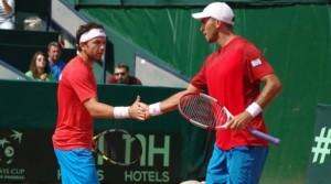 Australian Open: La ce oră joacă Horia Tecău contra lui Florin Mergea în sferturile de finală. România va avea un jucător în semifinale