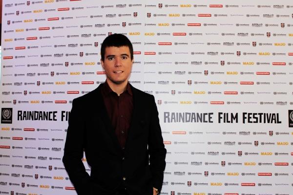 Boris_Malagurski-regizor