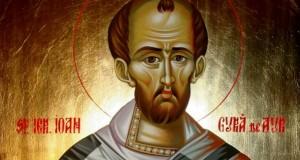 Calendarul Zilei:  Aducerea Moaștelor Sfântului Ioan Gură de Aur la Constantinopol. Ce a făcut ÎMPĂRATUL la vederea raclei