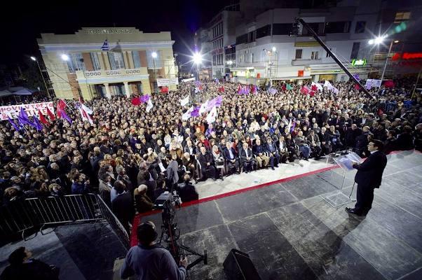 alexis-tsipras-syriza