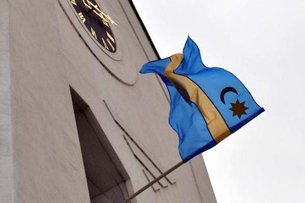 Instanţa a decis: Steagul secuiesc este un steag publicitar