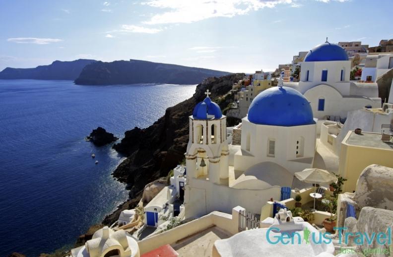 Grecia: Noul Guvern al Syriza doreşte DIMINUAREA turismului all-inclusive. MOTIVUL ar trebui să-i pună pe gânduri pe guvernanţii din România