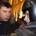 Boris Nemţov, fostul vicepremier rus, a fost asasinat la Moscova