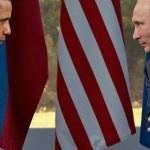 Moscova ameninţă cu riposte dureroase. SUA, atitudine distructivă în relaţia cu Rusia, conform Ministerului rus de Externe