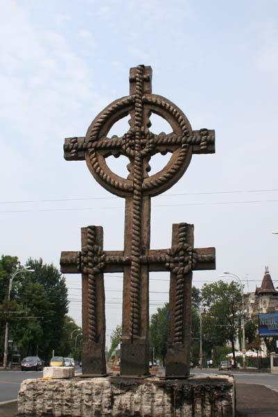 cruce-piata-romana