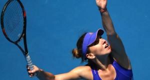 Simona Halep se menține pe locul 2 în clasamentul WTA