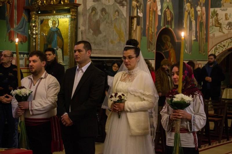 nunta-catalin-mihaela-doxologia1