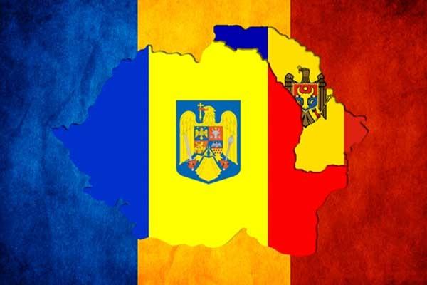 Previziune Stratfor: Rusia se va dizolva în următorul deceniu, România se va uni cu Basarabia
