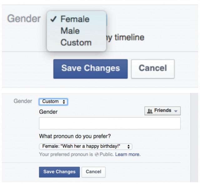 FB-custom-gender-640x587