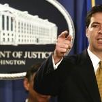 FBI face legea la Bucureşti în relaţia instituţională cu SRI