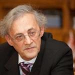 ICCJ a respins recursul AN. Astărăstoae nu a fost în incompatibilitate când era rector al UMF, şef la IML Iaşi şi CM