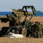 MAE rus acuză. Sistemele antibalistice care vor fi instalate in România încalcă Tratatul forţelor nucleare intermediare
