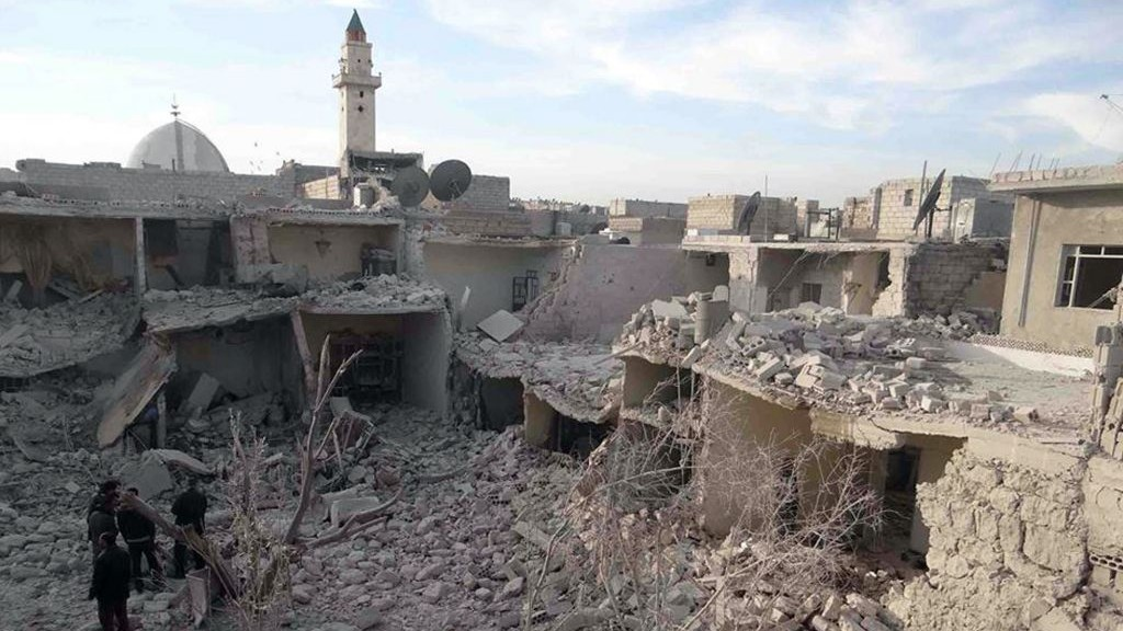 Mideast-Syria_Horo-1-e1387406404474