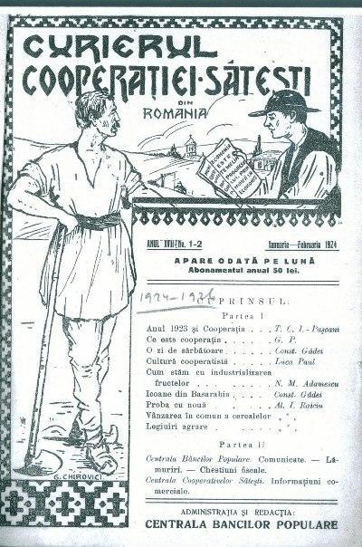 cooperativa-romaneasca