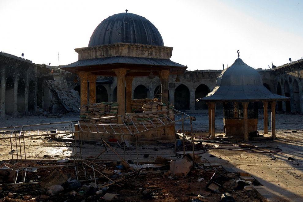 guerra-siria-siti-130621115908_big