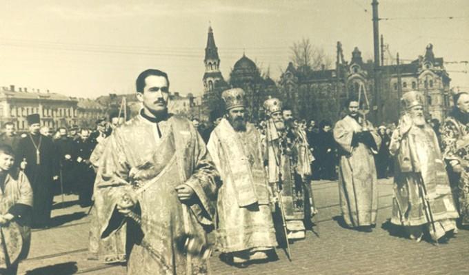 BLESTEMUL Bisericii Ortodoxe asupra comunismului și a celor care îi persecută pe creștini care nu a fost ridicat niciodată