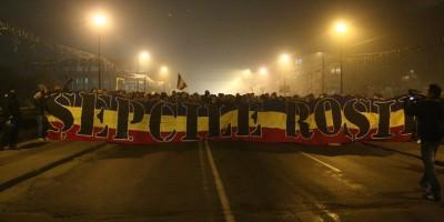 Universitatea Cluj, prima finalistă din Cupa României, după ce a învins CFR Cluj