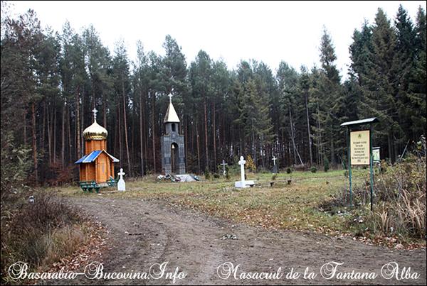 Masacrul-de-la-Fantana-Alba-13a-Basarabia-Bucovina.Info_1