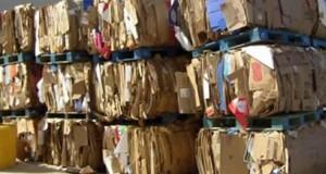 INCREDIBIL! România, trimisă în judecată de Comisia Europeană pentru deşeurile din ambalaje