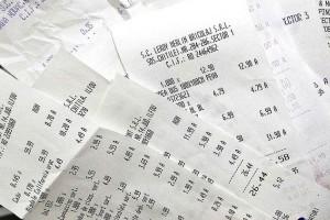 Loteria Bonurilor Fiscale a ajuns la 15.000 de câştigători