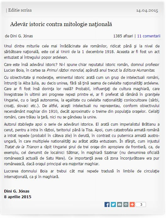dini-g-ionas-revista-22