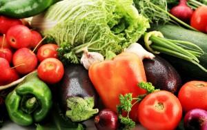 Ce alimente NU trebuie ţinute în frigider. Există riscul să se strice mai repede