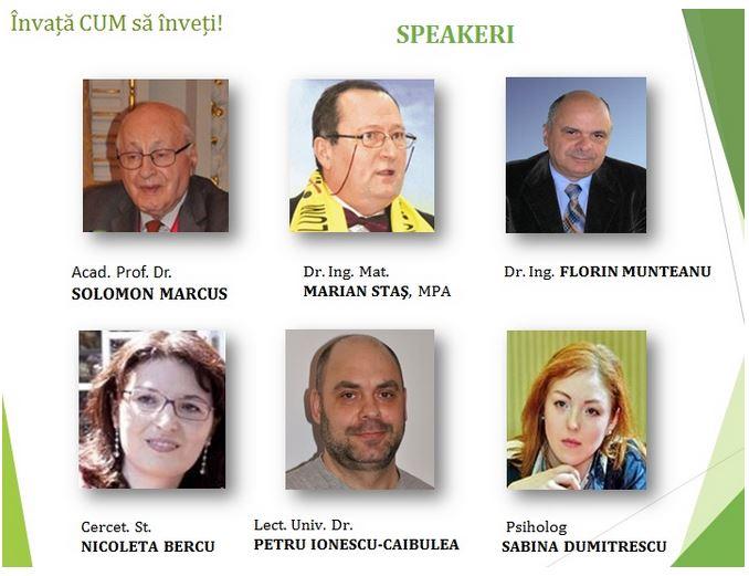 speakeri-invata-cum-sa-inveti