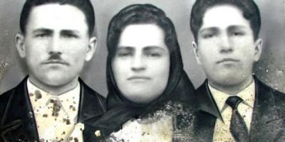 IICMER porneşte la deshumarea unui alt MARTIR anticomunist: Petre Jurchescu
