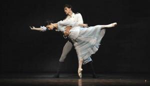 A murit marea balerină rusă Maia Pliseţkaia. VIDEO de excepţie, ultimul rol interpretat de Pliseţkaia la aproape 80 de ani