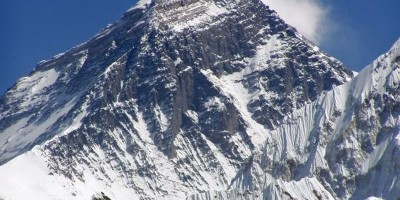Cutremurul din Nepal: Everest a pierdut 2,8 centimetri din înălțime