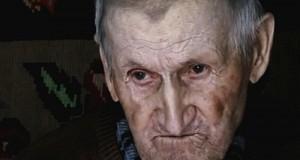 Gheorghe Ene, supravieţuitorul de la Dachau: Dumnezeu a avut grijă de mine şi am scăpat din toate