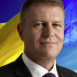 Klaus Iohannis a eliberat din funcție doi magistraţi