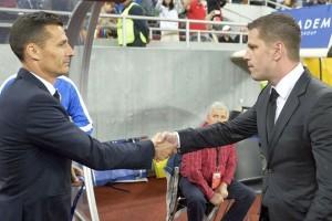 Toate reacțiile după meciul Dinamo – FC Steaua București 1-3