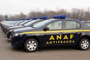 ANAF se confruntă cu o mare problemă. Este inexplicabil ce s-a întâmplat pe 1 mai într-un club din Mamaia
