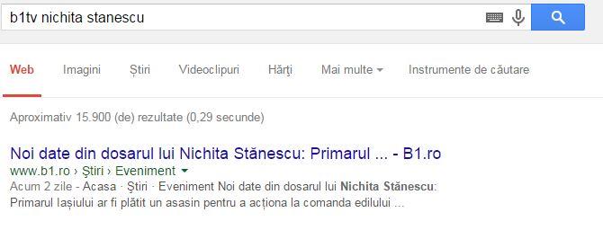 b1tv-nichita-google