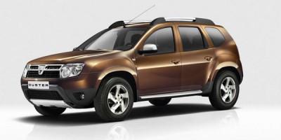 Ce defecte au inventat englezii pentru a pune Dacia Duster pe lista maşinilor care nu trebuie cumpărate: Este SUV-ul săracului!