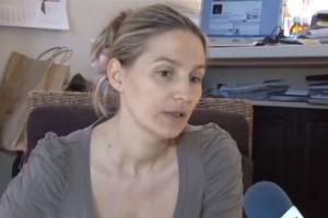 VIDEO Dezbatere pro şi contra vaccinării. Două mame, un doctor şi şeful Direcţiei de Sănătate Publică Braşov îşi expun punctele de vedere